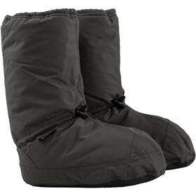 Carinthia Windstopper Booties black